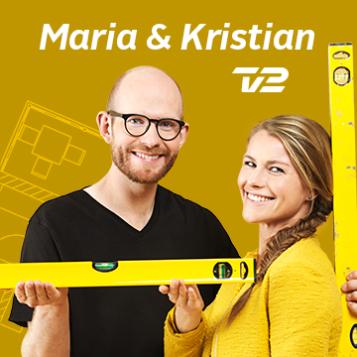 Maria-kristian-nybyggerne-2018-gul-lejlighed