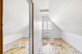 CraftedbyMK - Ekstra værelser