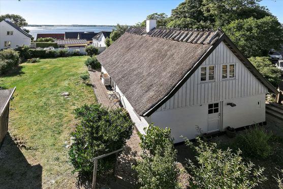 CraftedbyMK - Huset
